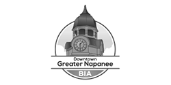 downtown-grater-napanee-bia-logo